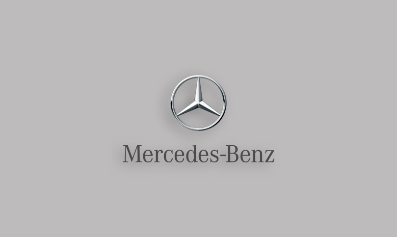 Mercedes, Vito, Diesel, 220 CDI - 122HP PERFORMANCE MAP