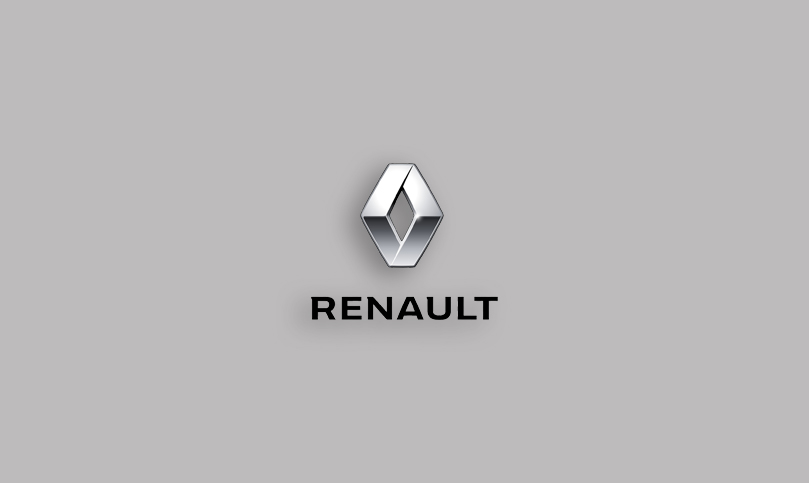 Renault, Wind, Petrol, 1.2 TCE - 100HP ECONOMY MAP