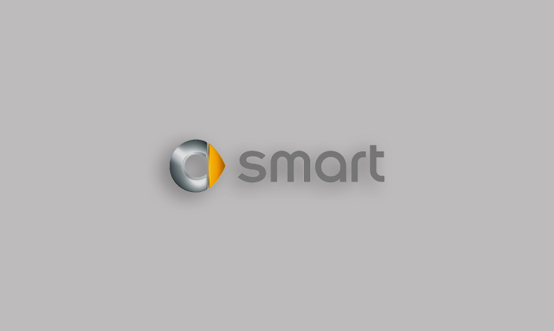 Smart, Forfour, Petrol, 1.0 - 71HP ECONOMY MAP