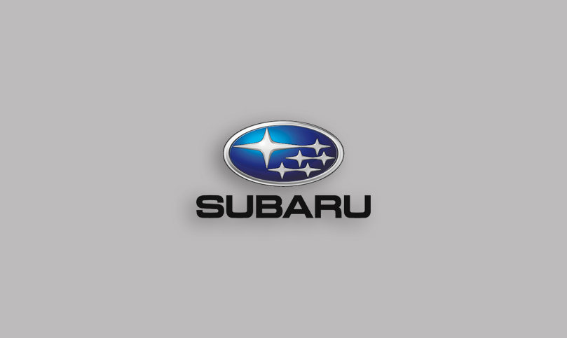 Subaru, BRZ, Petrol, 2.0i - 205HP PERFORMANCE MAP