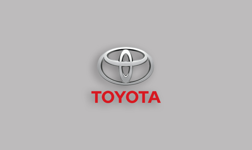 Toyota, Avensis, Diesel, 2.0D-4D 116HP ECONOMY MAP