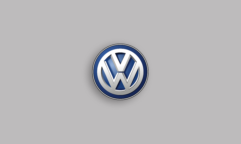 Volkswagen, Golf, Petrol, 1.0 TSI - 85HP ECONOMY MAP