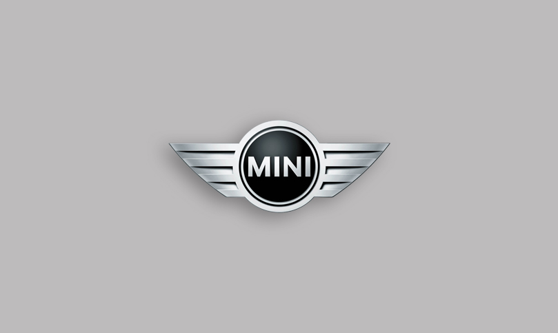 Mini, Clubman, Petrol, 1.6 Turbo - 175HP ECONOMY MAP