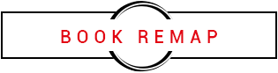 Book Remap