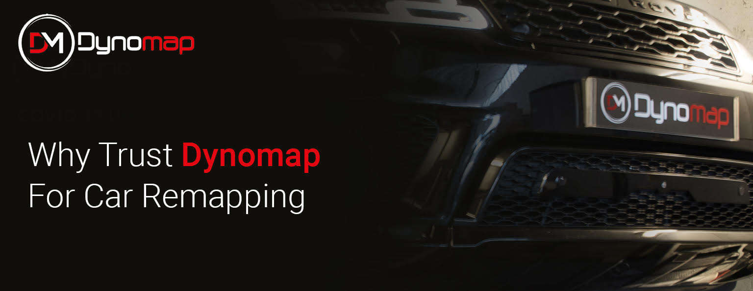 Car Remapping Kent